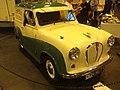 """Austin A35 Van """"Top Bun"""" Bakery (30983675766).jpg"""