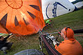 Austria - Hot Air Balloon Festival - 1081.jpg