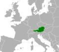 Austria Liechtenstein Locator.png