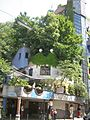 Austria august2010 0232.jpg