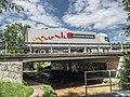 Autobahn A1-Brücke über die Wyna, Suhr AG 20210709-jag9889.jpg