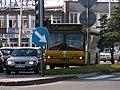 Autobus.linii.10.Koszalin.jpg