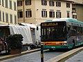 Autobus 23B NV.jpg