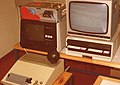 Automatic production of spoken information material for the blind, picture 4 (1979).jpg
