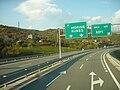 Autostrada Durrës-Morina-04.jpg