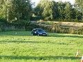 Autotest Field - Ockbrook - geograph.org.uk - 1708458.jpg