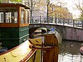 Autumn Amsterdam (2).JPG