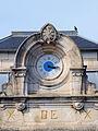 Auxerre-FR-89-palais de justice-24.jpg