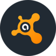 Avast Internet Security logo.png