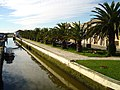 Aveiro - Portugal (1589760359).jpg