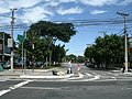 Avenida Bras Leme com Rua Voluntários da Pátria - panoramio.jpg