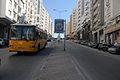 AvenueHediNouiraEnnasrTunis.jpg