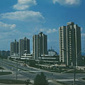Avenue Dacia - 2 (1980). (11750425404).jpg