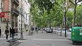 Avenue Daumesnil 2011.jpg