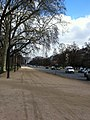Avenue Foch, Paris, France - panoramio (22).jpg
