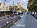 Avenue Minimes - Saint-Mandé (FR94) - 2020-10-18 - 2.jpg