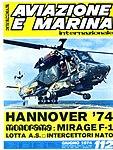 Aviazione e Marina 1974.112.jpg