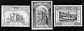 Avicenna. Postage Stamps Wellcome L0000866.jpg