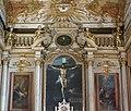 Avignon Chapelle des pénitents noirs 765.JPG
