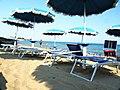 Avola Syracuse Sicilia Italy gnuckx CC0 HQ - panoramio (15).jpg