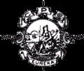 Avon 1886 logo.png