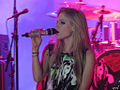 Avril Lavigne in Brasilia - 11.jpg