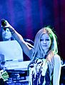 Avril Lavigne in Brasilia - 68.jpg