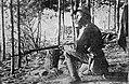 Avstro-ogrski vojak z plinsko masko na goriški fronti.jpg