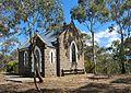 Axedale Anglican Church 001.JPG