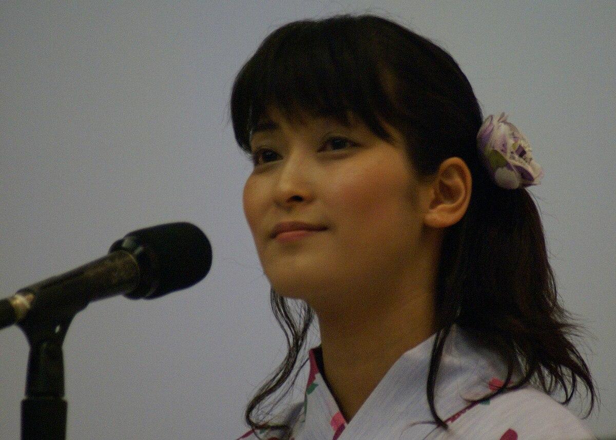 Kanako Kishi Nude Photos 30