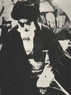Mirza Shirazi Iraqi clergy