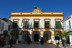 Ayuntamiento La Puebla.JPG