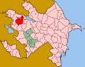 Azerbaijan-Shamkir.png