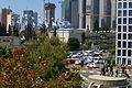 Azriely Towers מגדלי עזריאלי (63).JPG