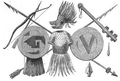 Aztec costumes and arms page 99.png
