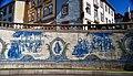 Azulejos en Viseu (8064556848).jpg