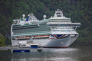Azura in Skjolden, Norway.jpg