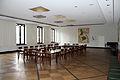 Börse Hannover - Saal 1.jpg