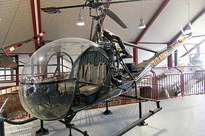 Bückeburg Hubschraubermuseum 2011-by-RaBoe-31.jpg