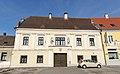 Bürgerhaus 9473 in A-2191 Gaweinstal.jpg