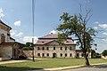 Bývalý kapucínský klášter, Mnichovo Hradiště 2.JPG