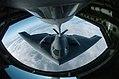 B-2 Spirit 050404-F-1740G-001.jpg