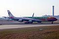 B-6055 (7307171586).jpg