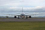 B-6056 CZ305 NZAA 9261 (9425421111) (3).jpg