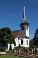 B-Belp-Ref-Kirche.jpg