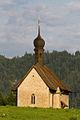 B-Einsiedeln-Kapelle-St-Gangulf.jpg