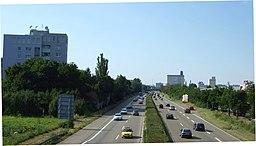 Hedelfinger Brücken in Stuttgart
