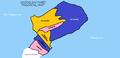 BASCO, BATANES POLITICAL MAP.png