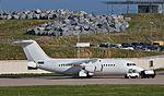 BAe 146 G-LENM IMG 8966 (9759870105).jpg