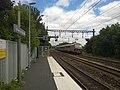 BB 26000 carmillon + voitures Corail — gare d'Épinay-sur-Orge.jpg